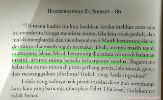 hukum meminta dalam islam