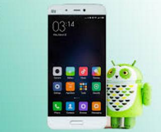 Xiaomi merupakan smartphone canggih berspesifikasi yang tinggi namun berharga murah Bebebeginilahlah Cara Mengaktifkan sinyal 4G di Xiaomi yang Hilang Mudah
