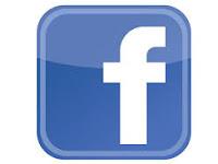 Tips Memiliki Web Autolike Facebook