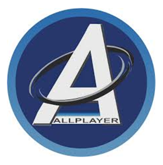 Logo ALLPlayer 6.1 Free Download