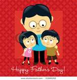 *HAPPY FATHER'S DAY!!!!
