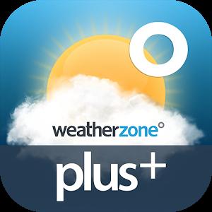 Paid-Weatherzone Plus Android v4.1.3a Apk Version