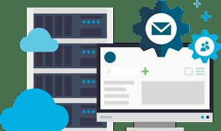 hosting, cloud, computing, server, internet