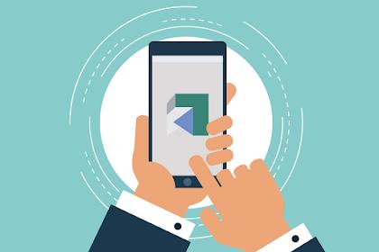 Mengenal Aplikasi Kasir Gratisan Terbaik di Indonesia, Kasir Toko Portable