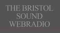 https://bristol-sound-webradio.tumblr.com/