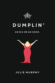 https://www.goodreads.com/book/show/18304322-dumplin?from_search=true