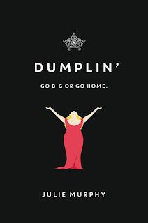 https://www.goodreads.com/book/show/18304322-dumplin?from_search=true