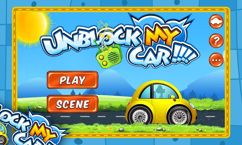 Unblocked myideasbedroom com click for details learn to fly unblocked