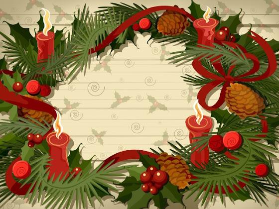 besplatne Božićne slike za mobitel 640x480 free download čestitke blagdani Merry Christmas advent