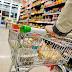 La inflación de enero fue del 1,8%, según el INDEC