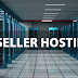 Looking For Reseller Hosting Package? Here Are Some Thing You Need to Know