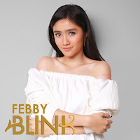 Lirik Lagu Febby Blink Menunggu Bintang Jatuh