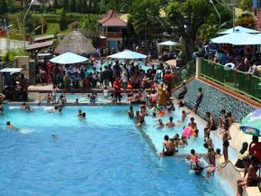 Info Tempat Wisata di Malang Raya
