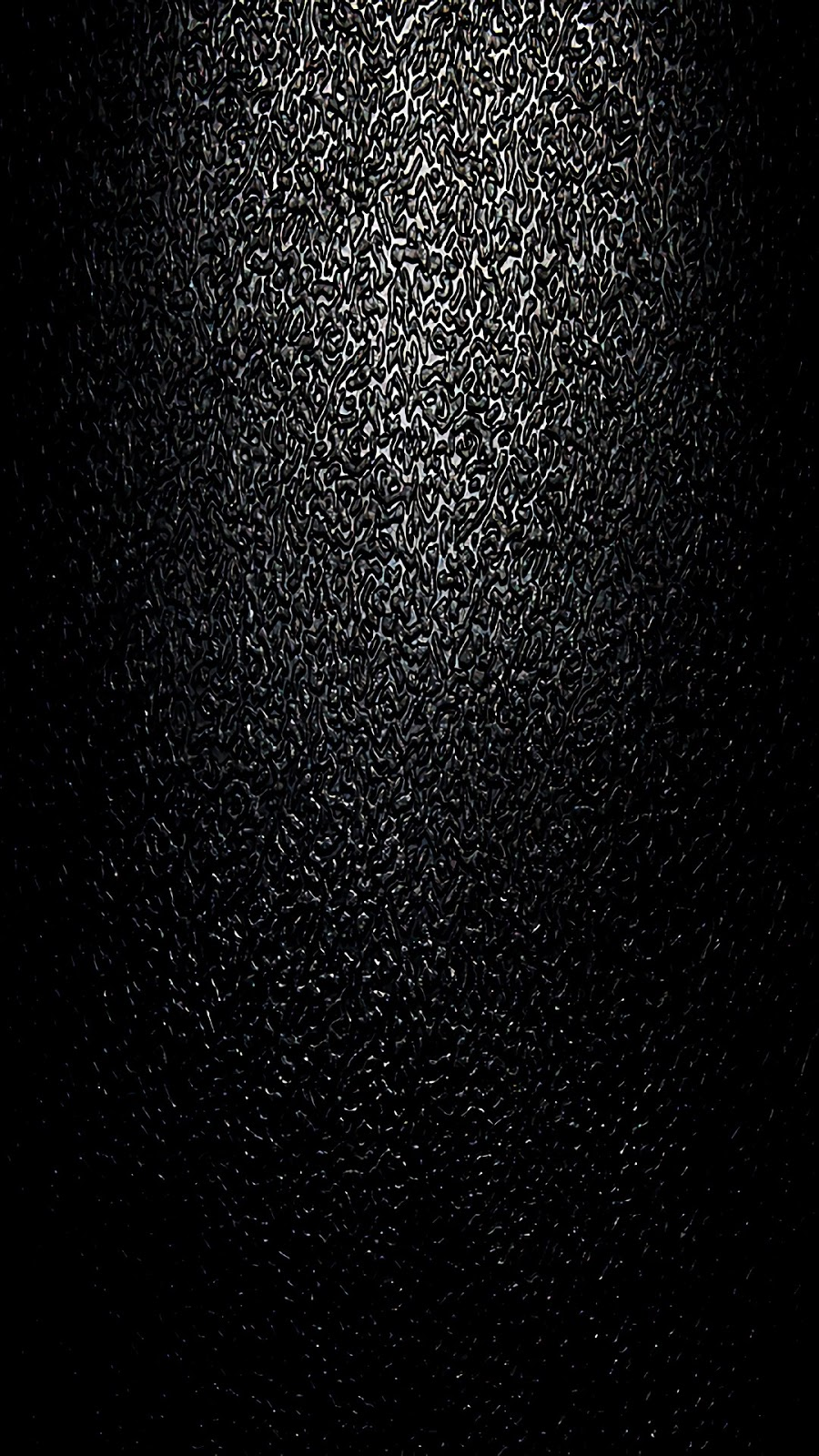 Samsung Galaxy J7 Prime 2 Wallpaper Download Magone 2016
