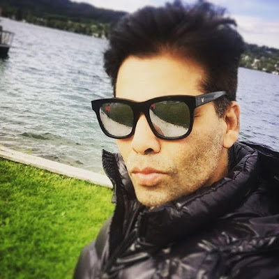 @instamag-if-you-cant-reuse-talent-then-refuse-it-karan-johar
