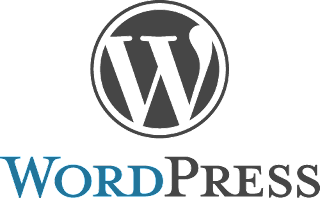 WordPress Updates You Should Know About
