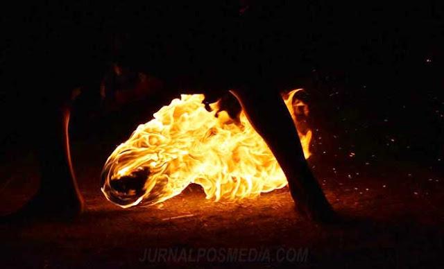bola api