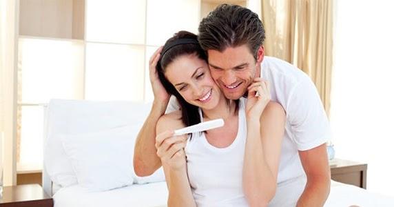 Ayuda de fertilidad para mujeres que necesitan esperma