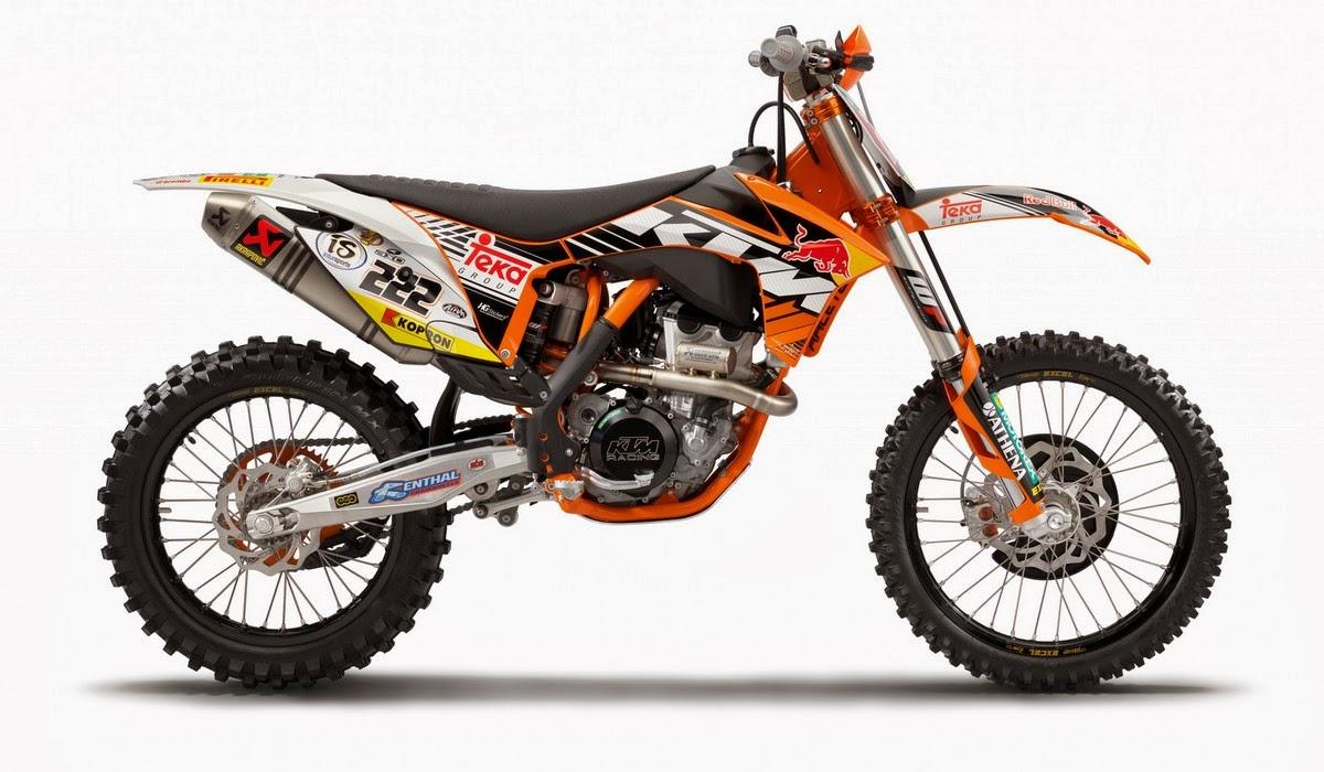 INFORMASI KITA 100 Gambar Motor Fiz R Modif Trail Terlengkap