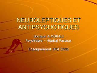 NEUROLEPTIQUES ET  ANTIPSYCHOTIQUES .pdf