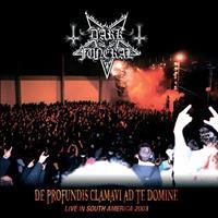 [2004] - De Profundis Clamavi Ad Te Domine [Live]