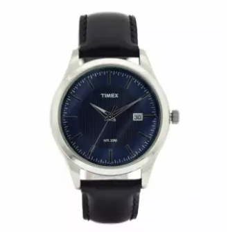 TIMEX TWH4Z6010 watch