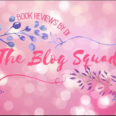 The Blog Squad: Part 20