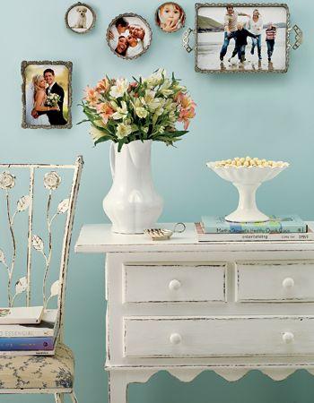 reciclando e decorando, decorar reciclando, coisas recicladas,com reciclagem, reciclagem na decoração