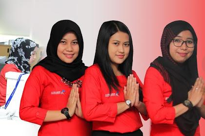 Lowongan Kerja Pekanbaru : PT Kinarya Alihdaya Mandiri April 2017