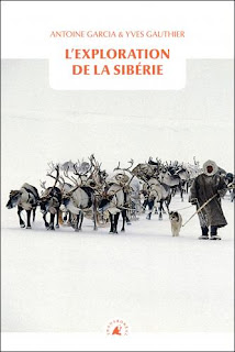 http://www.transboreal.fr/librairie.php?code=TRAVPEXS&jstart=1