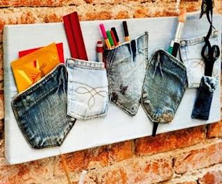pantalones-jeans-reciclados