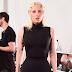 FOTOS HQ: Lady Gaga en los ensayos y backstage del desfile de Marc Jacobs - 18/02/16
