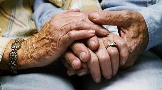«Μαϊμού» εφοριακός και λογιστής προσπάθησαν να εξαπατήσουν ηλικιωμένο ζευγάρι στο Τολό