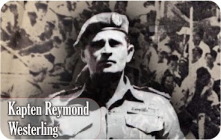 Kapten Reymond Westerling