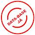 Enquete sobre Data-base para servidor precisa de 150 votos para se tornar Sugestão Legislativa no Senado
