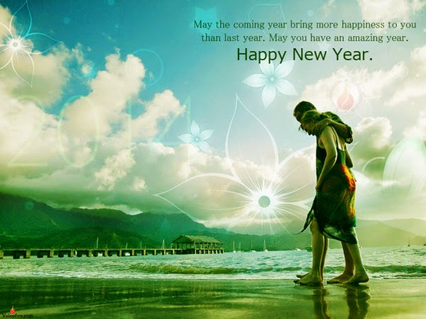 Happy New Year 2016 Wishes Quotes Pictures High Resolution