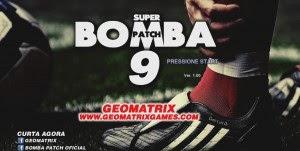 Super Bomba Patch 9 (X-BOX 360)