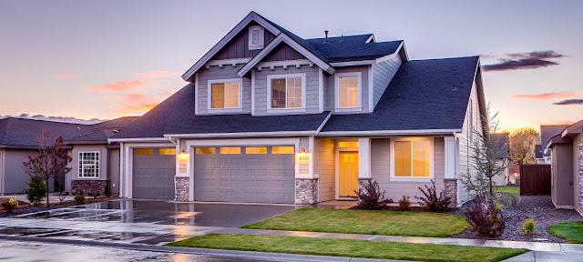 Derecho de hipoteca y dacion en pago