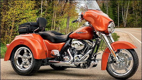 harley davidson tri glide trike owner s manual 2011 rh harley manuals cc harley davidson tri glide owners manual 2014 harley davidson tri glide owners manual
