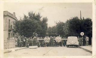 irun 1936
