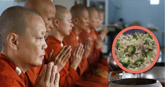 aceasta reteta traditionala chineza topeste rapid grasimile corporale