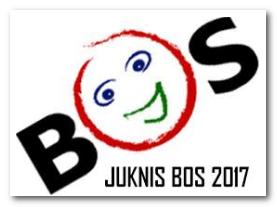 Juknis BOS 2017 (SD/MI,SMP/MTs, SMA/SMK) Gratis