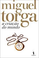 Miguel Torga (1907-1995)