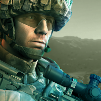 Forces of Freedom (Early Access) v3.02 Mod Apk 45.6 MB for Android