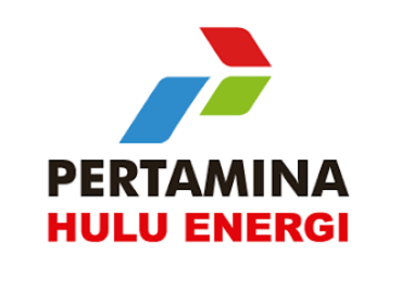 REKRUTMENT OPERATOR DAN TEKNISI PT PERTAMINA HULU ENERGI (PHE)