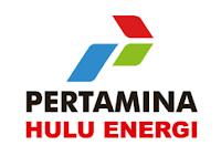 Bantu Bagikan, LOWONGAN KERJA PT PERTAMINA HULU ENERGI (PHE) Sampai 01 Oktober 2017
