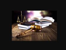 Mesothelioma Lawsuit Settlements