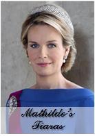http://orderofsplendor.blogspot.com/2016/01/tiara-thursday-tiaras-of-queen-mathilde.html