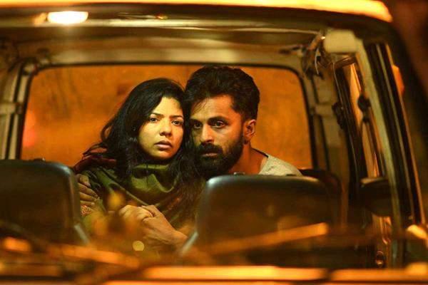 S Durga (Original title: Sexy Durga), Kerala, Malayalam Cinema