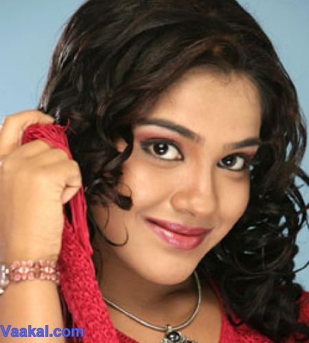 Sexy Indian Hot: Hot Tamil Actress Sandhya Hot Beauty